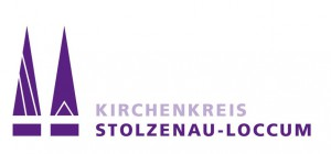 Logo Kirchenkreis