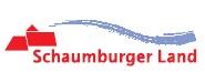 Logo Schaumburg