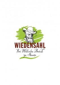 Logo_Wiedensahl