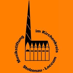 Logo Musikstiftung