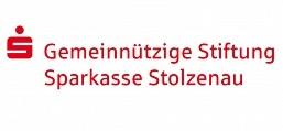 Logo Stiftung Sparkase